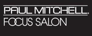 paul-mitchell-focus-salon-logo_960x380